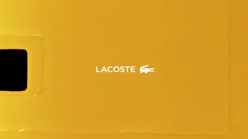 Lacoste / Thrill Sneakers